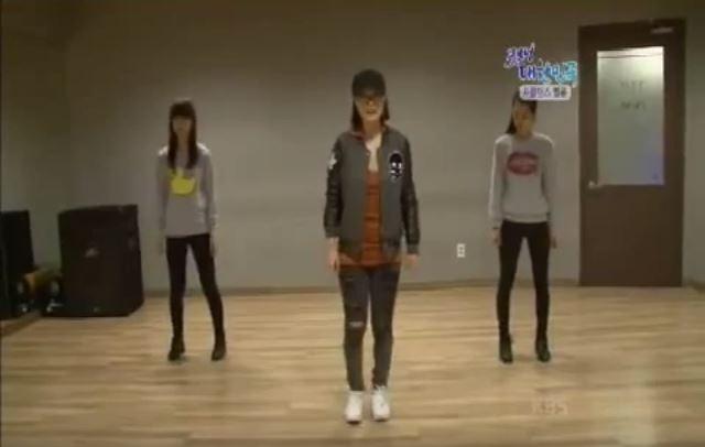 KBS2 굿모닝 대한민국
